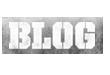 iron edge blog