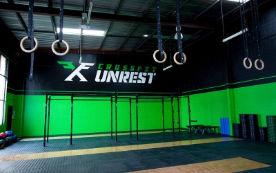 crossfit-unrest-1