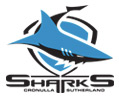 Cronulla Sharks Rugby League Club