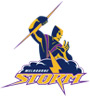 Melbourne Storm Rugby League Club