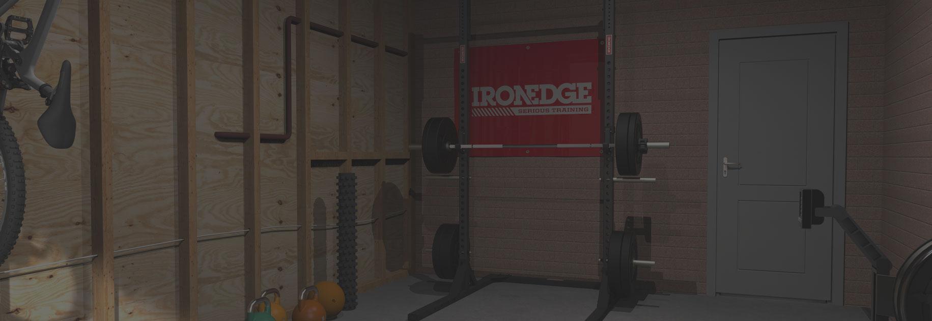 ironedge-box-banner2