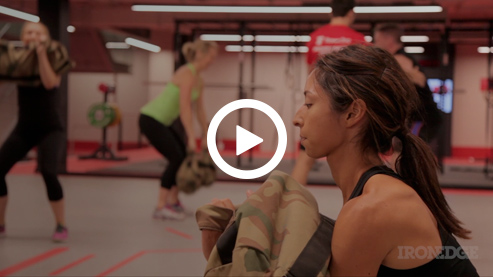 commercial_fitness
