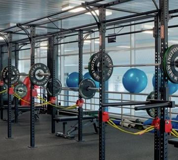 school-gyms-proof-2