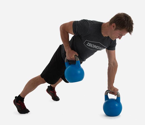Australian Fitness Association TradePass