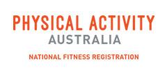 Physical Activity Australia