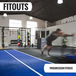 Iron Edge have been at the forefront of high performance training in Australia for over 14 years having worked with Australia's best coaches, teams, schools and athletes. Here's a sample of some of the fitouts. @progression_fitness_club @geelongcats @fitnessfirstau @goodlifehc @crossfitsouthwharf @newingtoncollege_official #serioustraining #ironedge